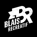 Blais Recreatif